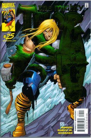 Comic-thorv2-025