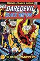 Daredevil Vol 1 99.jpg