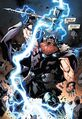 Volstagg as War Thor.jpg