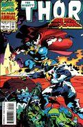 Comic-thorannualv1-018