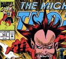 Thor Vol 1 453