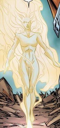 Tarene (Earth-616)