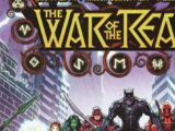 War of the Realms Vol 1 5