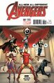 All-New All-Different Avengers Vol 1 1-I.jpg