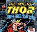 Thor Vol 1 450