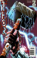 Comic-thorv1-494