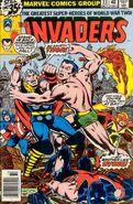 Comic-invadersv1-33