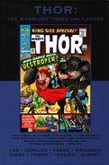 Marvel Premiere Classic Vol 1 63