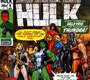 Hulk Vol 3 9