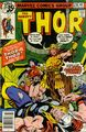 Comic-thorv1-276.jpg