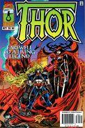Comic-thorv1-502