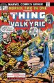 Marvel Two-In-One Vol 1 7.jpg
