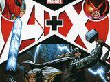A Plus X Vol 1 11