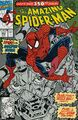 Amazing Spider-Man Vol 1 350.jpg