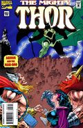 Comic-thorv1-483
