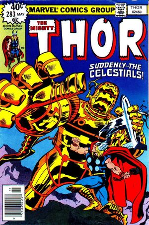 Comic-thorv1-283