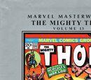 Marvel Masterworks: Thor Vol 1 13