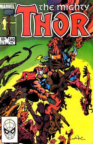Comic-thorv1-340