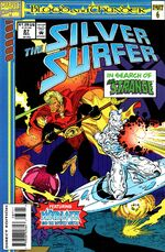 Comic-silversurferv3-87