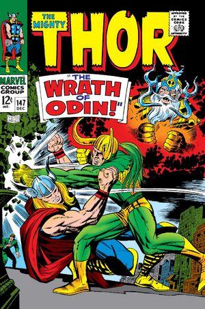 Comic-thorv1-147