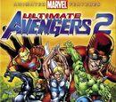 Ultimate Avengers 2 (Film)