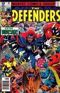 Defenders Vol 1 95