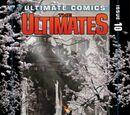 Ultimates Vol 4 10