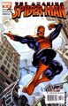 Amazing Spider-Man Vol 1 523.jpg