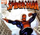 Amazing Spider-Man Vol 1 523