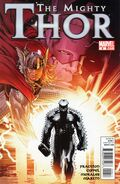 Mighty Thor Vol 1 6