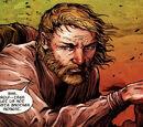 Arkin Torsen (Earth-616)
