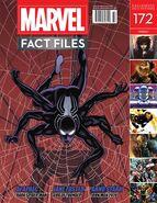 Marvel Fact Files Vol 1 172