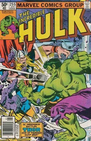 Comic-incrediblehulkv1-255