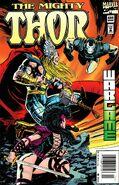 Comic-thorv1-484