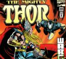 Thor Vol 1 484