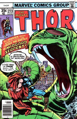 Comic-thorv1-273