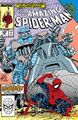 Amazing Spider-Man Vol 1 329.jpg