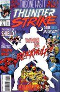 Comic-thunderstrikev1-6