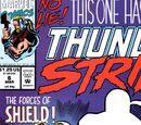Thunderstrike Vol 1 6