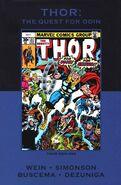 Marvel Premiere Classic Vol 1 60
