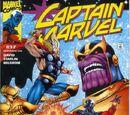 Captain Marvel Vol 3 17