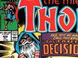 Thor Vol 1 408