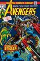 Avengers Vol 1 124.jpg