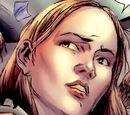 Marie (Secret Invasion) (Earth-616)