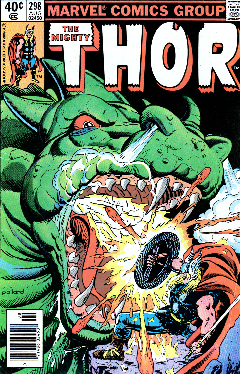 Book Cover Series Wiki : Thor vol the mighty fandom powered by wikia