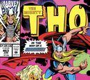 Thor Vol 1 463