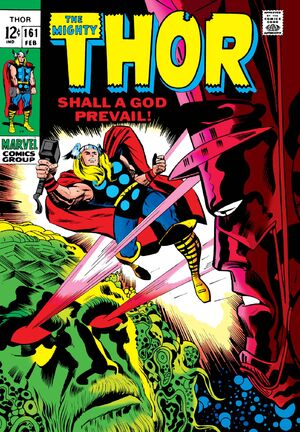 Comic-thorv1-161