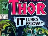 Thor Vol 1 404