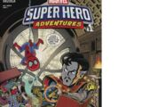 Marvel Super Hero Adventures Vol 1 2