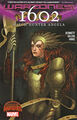 1602 Witch Hunter Angela TPB Vol 1 1.jpg